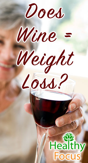 With abdominal weight gain loss zoloft