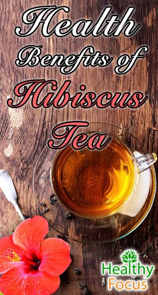 mig-health-benefits-of-hibiscus-tea