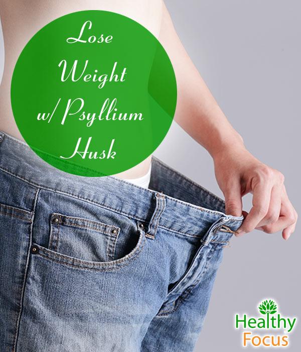 mig-Lose--Weight-Psyllium--Husk