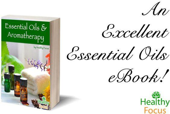 hdr-Free-Essential-Oils-E-Book-g