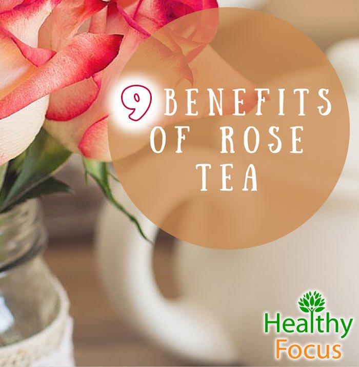hdr-rose-tea