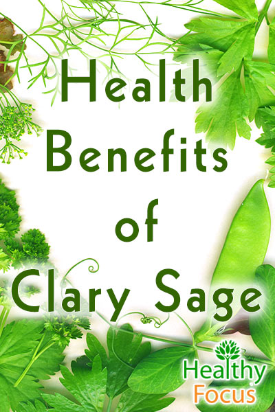 mig-health-benefits-of-clary-sage