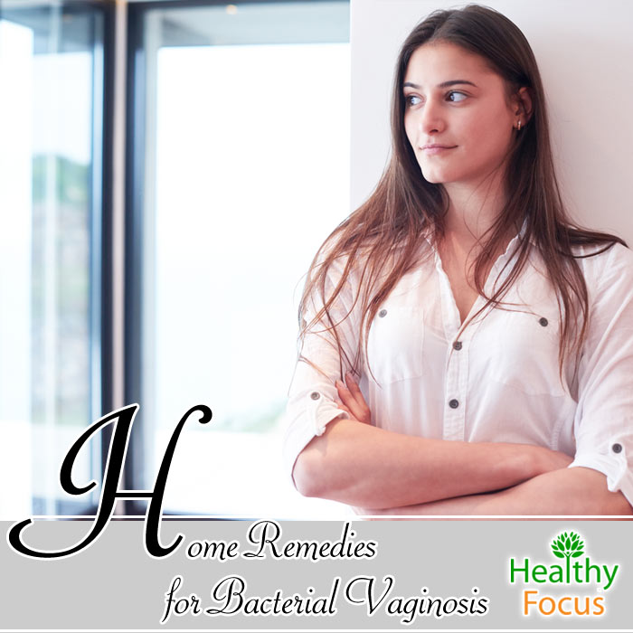 hdr-Home-Remedies-for-Bacterial-Vaginosis