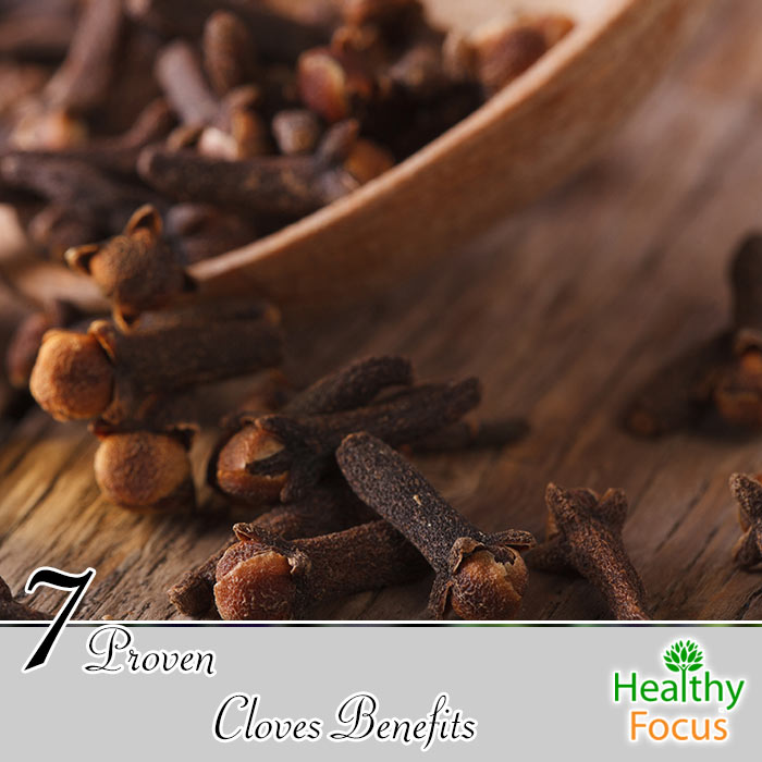 hdr-7-Proven-Cloves-Benefits
