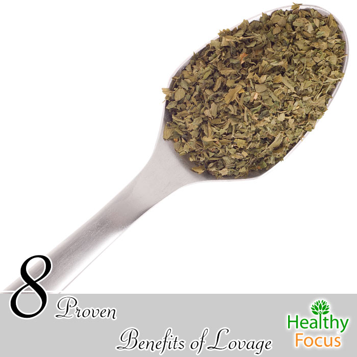 hdr-8-Proven-Benefits-of-Lovage