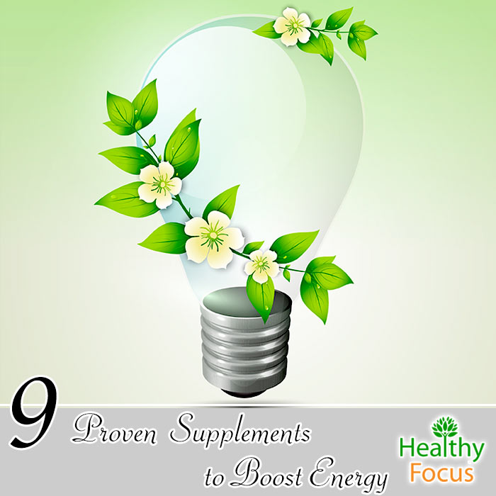 hdr-9-Proven-Supplements-to-Boost-Energy