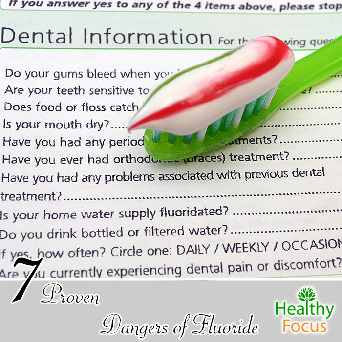 hdr-7-proven-dangers-of-fluoride