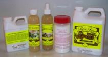 FleaFreeExtraMediumValuePackUse5Products (1)
