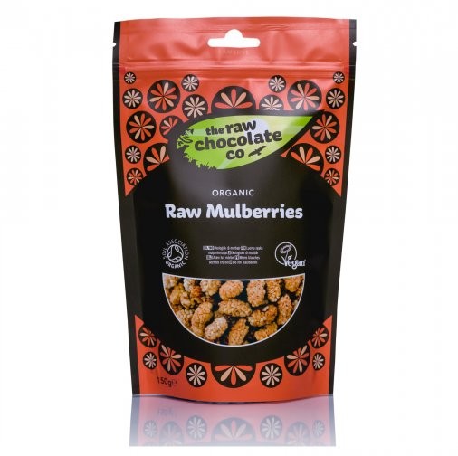 main-page-raw-mulberries-pouch
