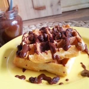 glutenvrije wafels (6)