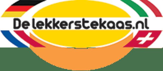 delekkerstekaas-nl