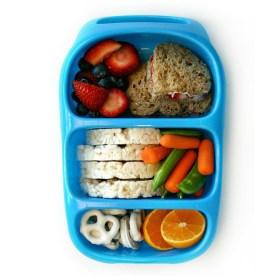 Sample-Lunch-1_thumb