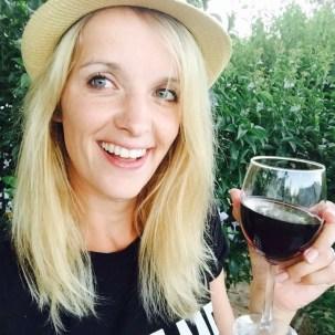 Wijntjes, ik hou ervan!