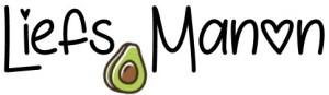 Liefs Manon avocado