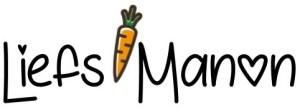 Liefs Manon wortel