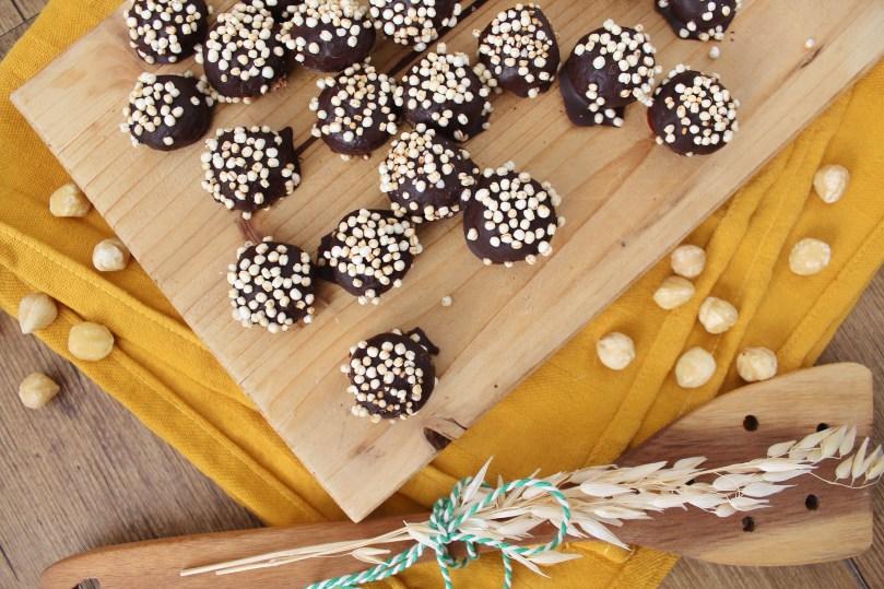 pepernoten bonbons 1