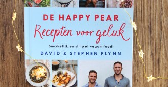 de Happy Pear boek