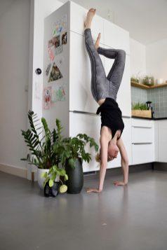 Lucy yoga.jpg