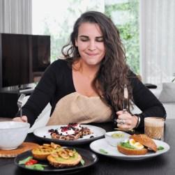 Gezond afvallen Dietiste Lifestyle coach Maud Goed gevoed & Goed getraind (9)_resize_32.jpg