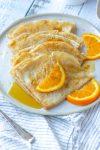 french vegan crepe recipe
