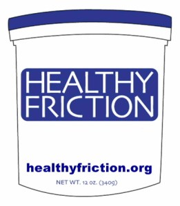 healthyfriction.org 08AUG15 Twitter