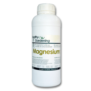 magnesiumplus-1ltr