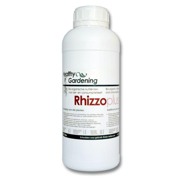 rhizzoplus-1ltr