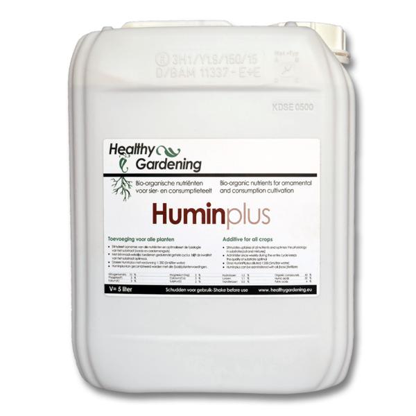 huminplus-bodemverberteraar-5ltr