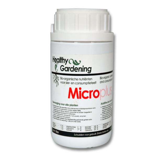 micro-plus-250ml