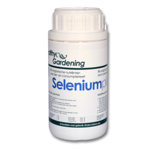 seleniumplus-250ml