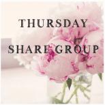 Poshmark Share Group Image