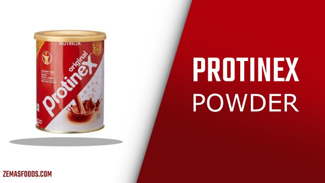 protinex benefits side effects in hindi