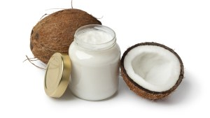 24 Coconut Oil Benefits that Help You Feel Great