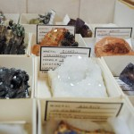 The Importance of Minerals When It Comes To Our Hair Health