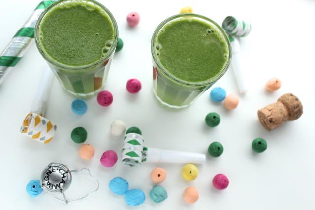 Hangover-Drink - www.healthyhappysteffi.com