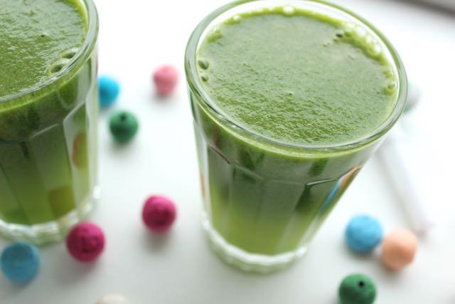Hangover-juice - www.healthyhappysteffi.com