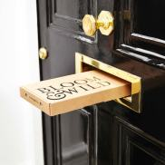home-letterbox-1