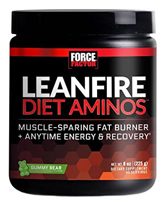 LeanFire-Diet-Aminos-317x400