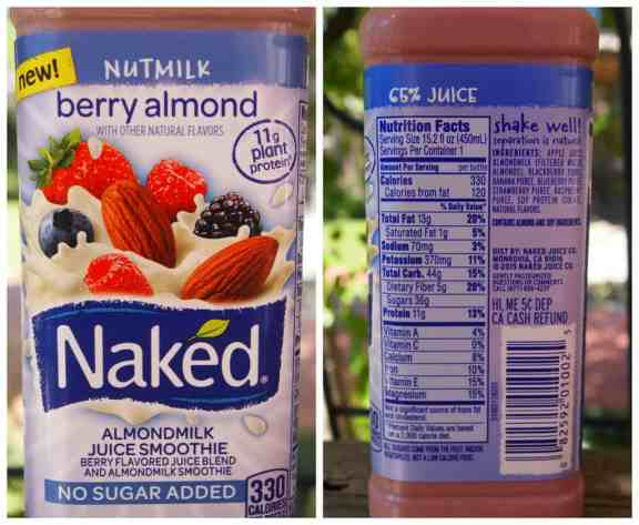 naked-berry-almond-nutmilk-nutrition