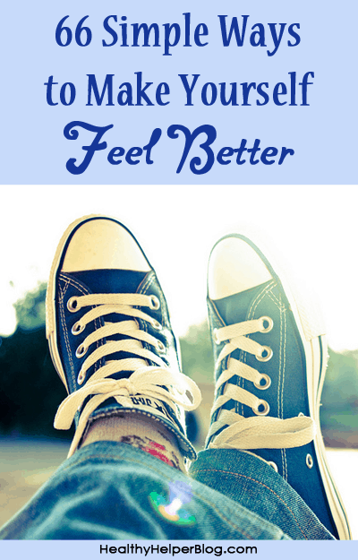 simple-ways-to-feel-better