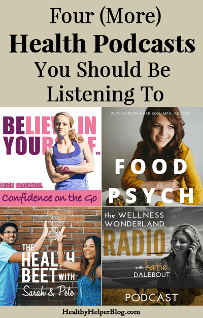 four-health-podcasts-you-should-be-listening-to
