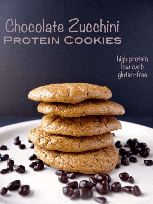 chocolate-zucchini-protein-cookies1