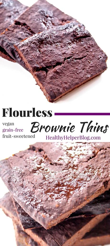 How to Make Brownies wikiHow