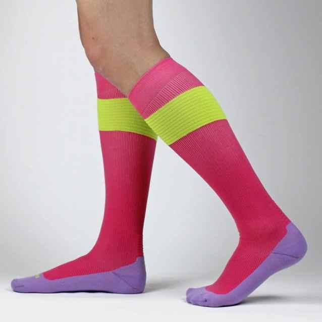 TIUX Compression Socks