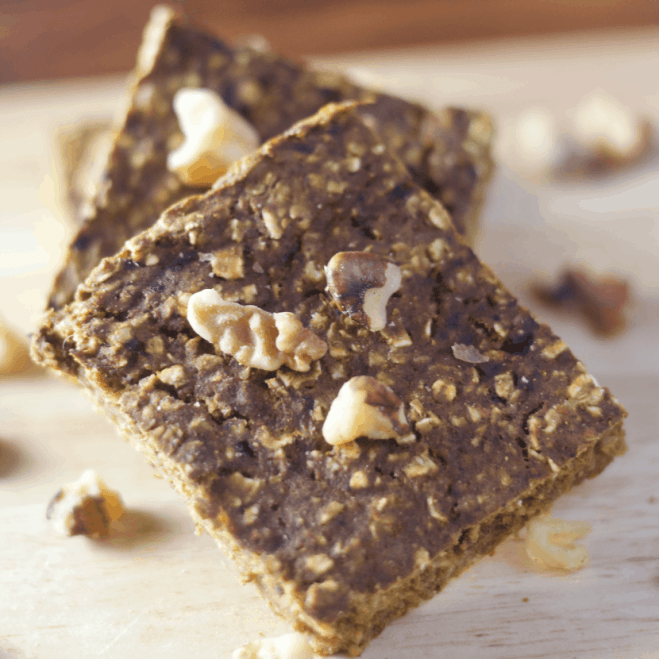11 Post Workout Protein Snacks | Healthy Helper @Healthy_Helper A roundup the healthiest HIGH PROTEIN snacks you can have to refuel after a tough workout! Easy to make and delicious for replenishing glycogen stores and building muscle.