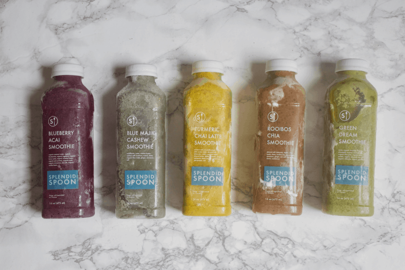 My Diet Reset with Splendid Spoon | Healthy Helper @Healthy_Helper My Diet Reset with Splendid Spoon | Healthy Helper @Healthy_Helper Thoughts on the world of detoxes, cleanses, and 'diet resets'. Do they work? Are they for you? A thorough discussion of my personal experience embarking on a nutritional cleanse.