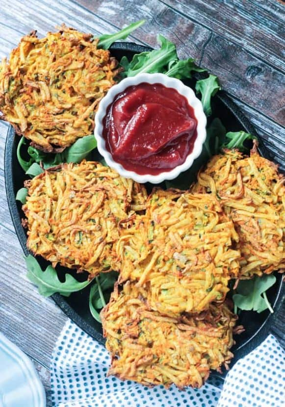 25 Vegan Gluten-Free Recipes for Mother's Day | Healthy Helper A roundup of healthy recipes for Mother's Day that are vegan and gluten-free. All the foods your mom loves made delicious and nutritious!