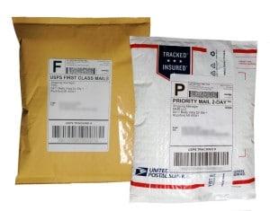 packaging_sample