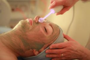 signature facial in portsmouth maine