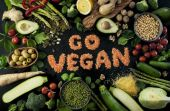 7 Health Benefits of Veganism